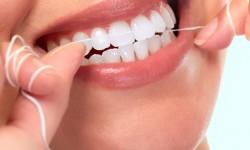 גלינה-גובר-מרפאת-שיניים-צחצוח