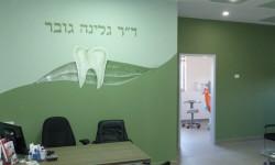 גלינה-גובר-מרפאת-שיניים-לובי