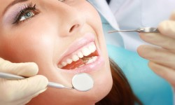 גלינה-גובר-מרפאת-שיניים-טיפול