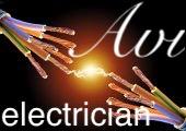 electrcian