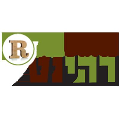 לוגו רהינט כל רהיט בקליק